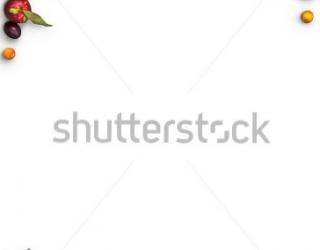 Фотообои Фрукты и овощи 231353353