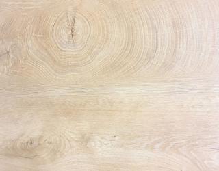 Фотообои Текстура светлого дерева 22805