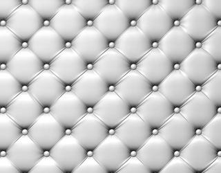 Фотообои Белая драпировка стены 20466