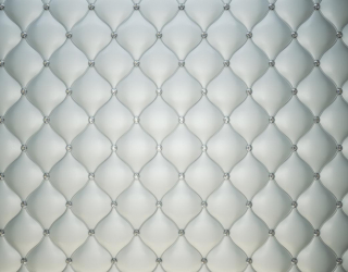 Фотообои Белая каретная стяжка 20801