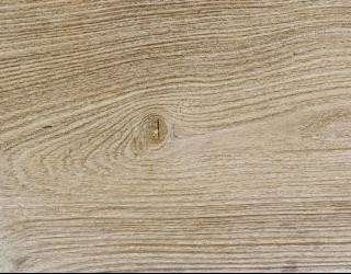 Фотообои Текстура коричневого дерева 22843