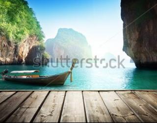 Фотообои Море,скалы 144116368