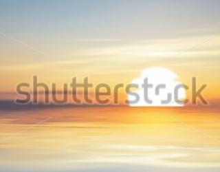 Фотообои Море 393070792